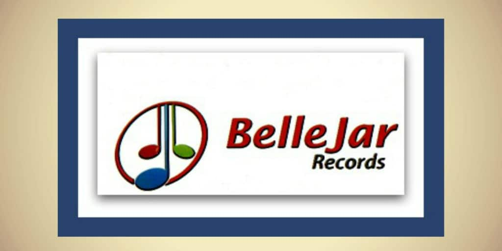 BelleJar Records Emporium