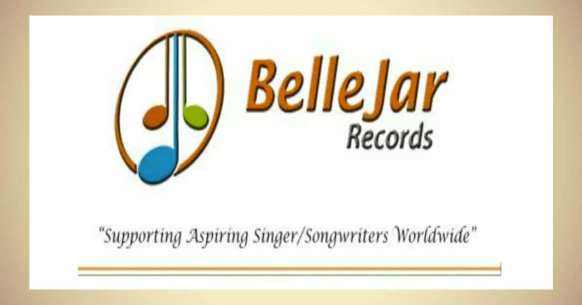 BelleJar Records